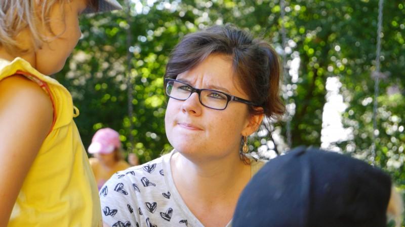 Isabell Erkelenz